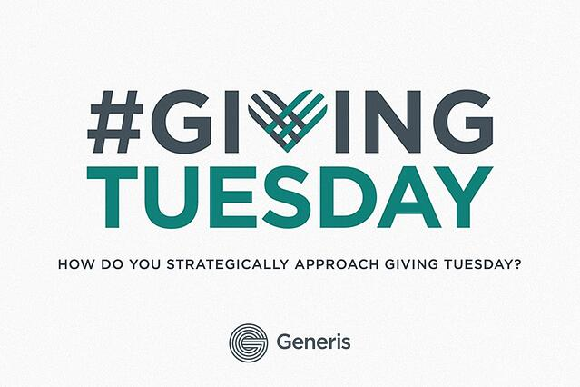How Do You Strategically Approach Giving Tuesday?.jpg