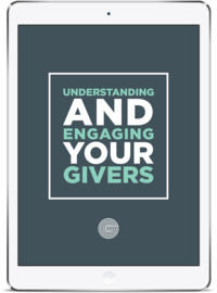 understanding-and-engaging-your-givers.png