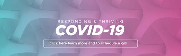 COVID19_Header-02 copy