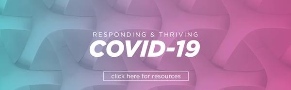 COVID19_Header-02
