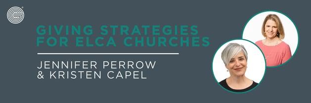Perrow Capel Teamup-01-1